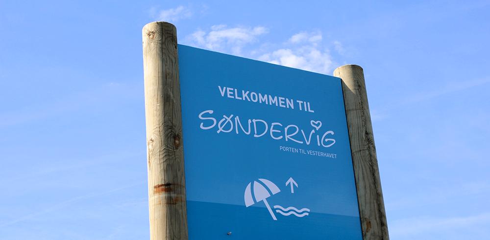 Søndervig Nyt