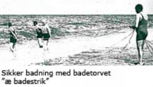 Badning2 (1)