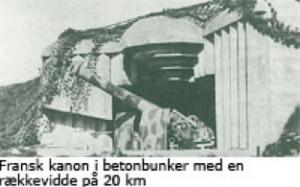 Bunkers1 (1)