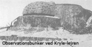 Bunkers2 (1)