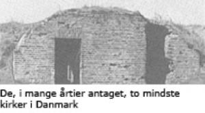 Bunkers3 (1)