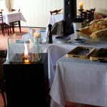 Hotel Strandkroen Søndervig - hyggeligt vestjysk hotel 200m fra Vesterhavet