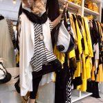 Daniella Søndervig - modebutik med et væld af muligheder