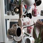 IM Genbrug Søndervig - en butik fyldt med overaskelser