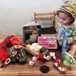 IM Genbrug Søndervig - Bøger, legetøj, børnetøj