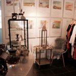 Butik 2 Søndervig - Stort udvalg af smykker