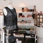 Butik 2 Søndervig - Specialiteter mode og lækkerier