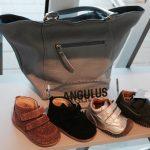 MG Shoes Søndervig - sko til små fødder