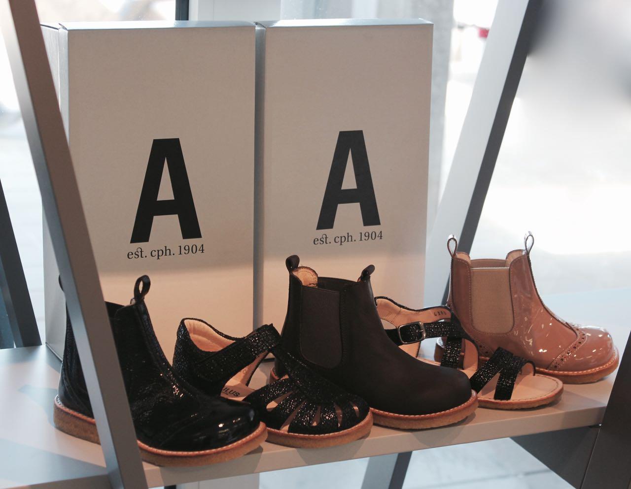 4b2ef5ba622d ... MG Shoes Søndervig - Angulus til store og små ...
