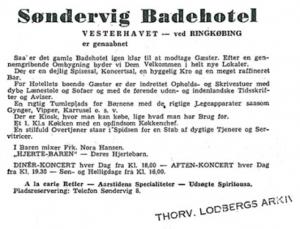 badehotel4 (1)