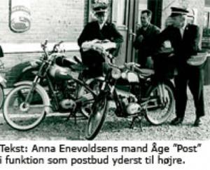 sondervigbo3 (1)