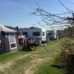 Bestil en overnatning på Søndervig Camping