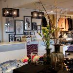 Trendhouse Søndervig er også brugskunst og smykker