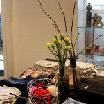 Trendhouse Søndervig jeans og smart sommertøj