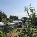 Book en overnatning på Søndervig Camping