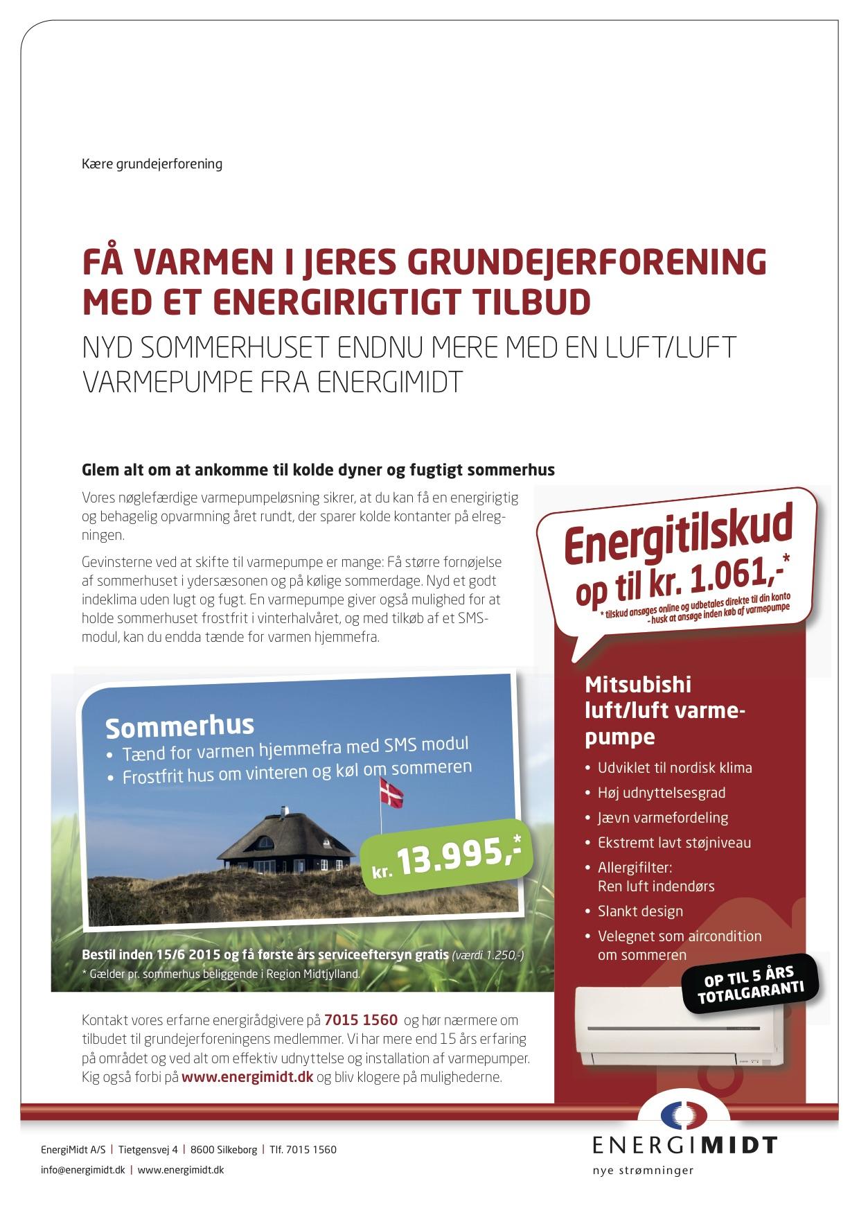 EnergiMidt_Varmepumper