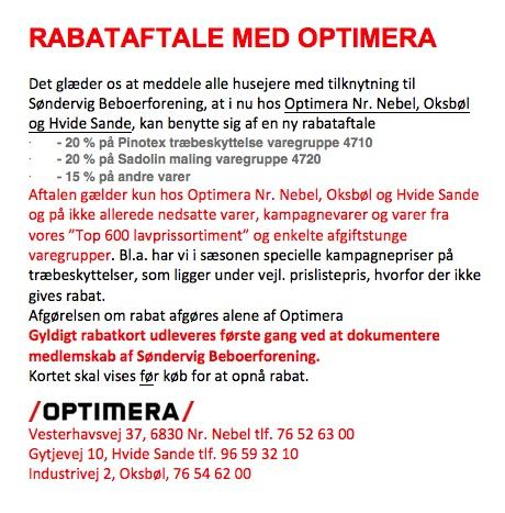 Rabataftale_optimera